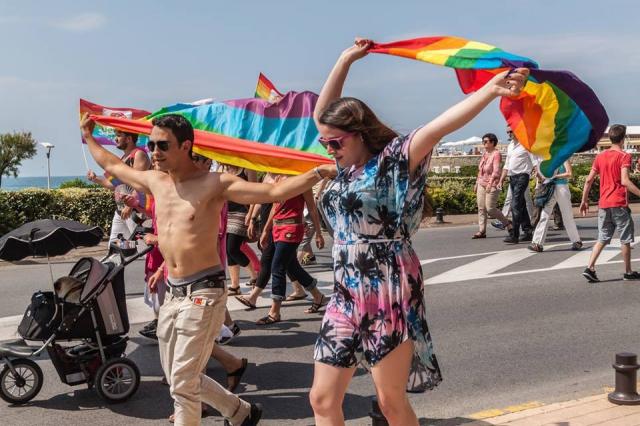 Pride 2.jpg