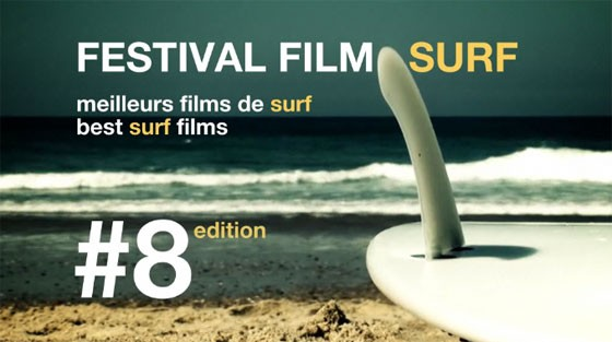 SURF FILM ANGLET.jpg