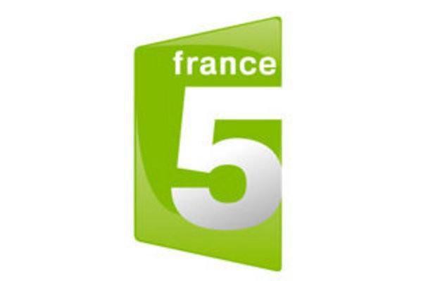LOGO FRANCE 5.jpg