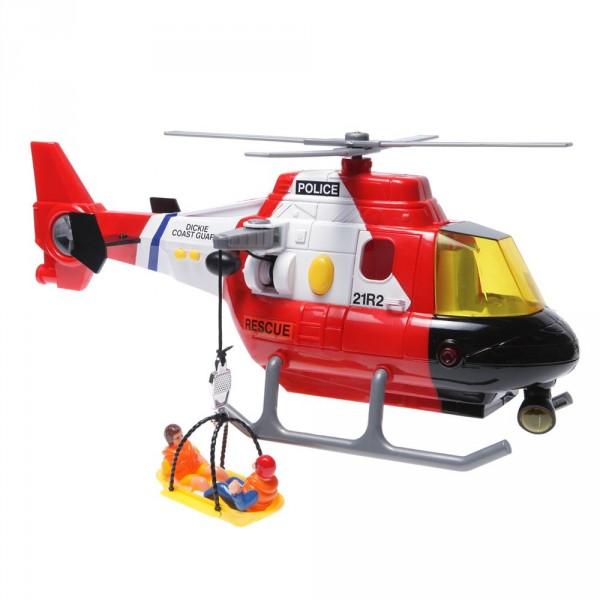 helicoptere-de-sauvetage.jpg