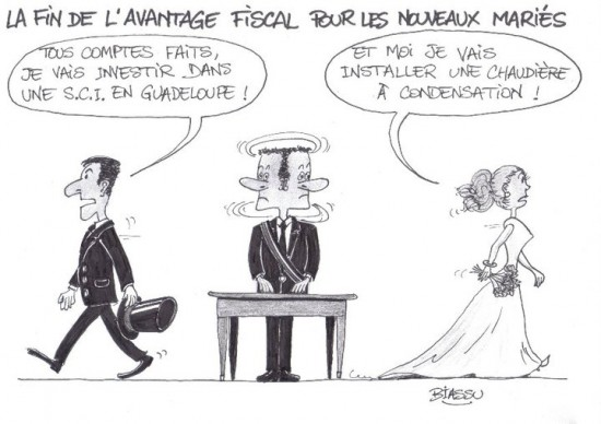 fiscalite-mariage-pacs1.jpg