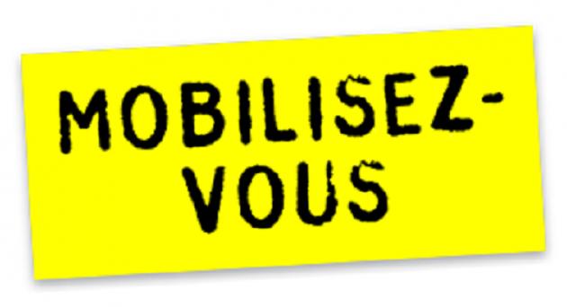 MOBILISEZ-VOUS.png