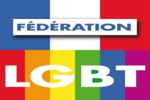 federation-lgbt.jpg