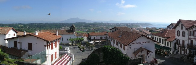 bidart-village.jpg