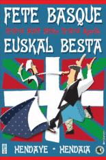 fête basque.png