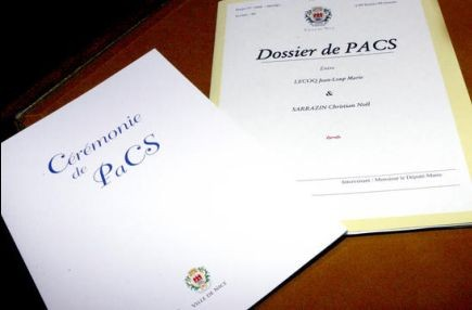 PACS CANNES.jpg