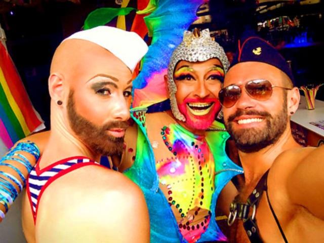 carnaval gay allemand 2.jpg