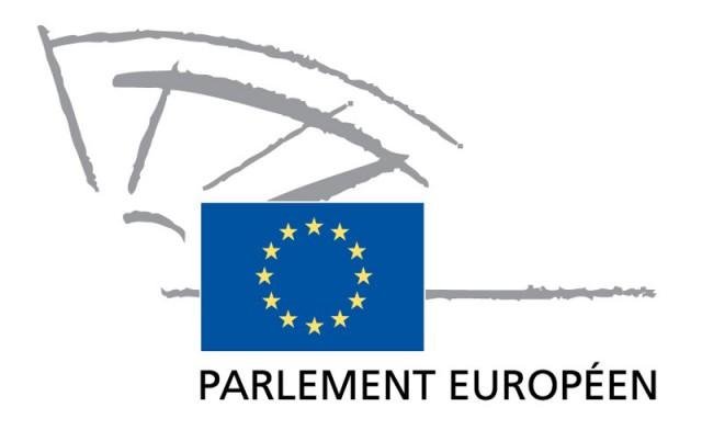 Parlement-européen.jpg