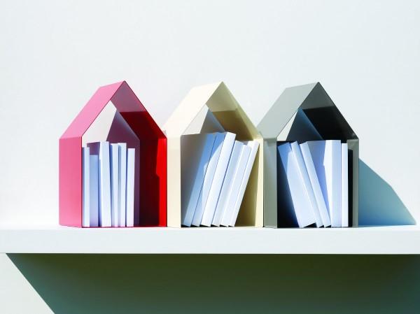 Hossegor livres.jpg