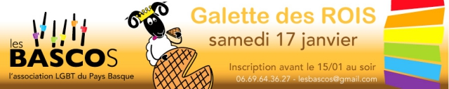 banniere-bascos-galette-1.jpg