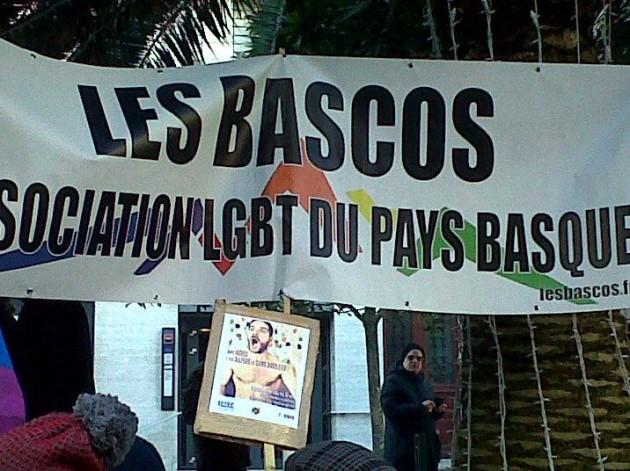 bascos 1.jpg