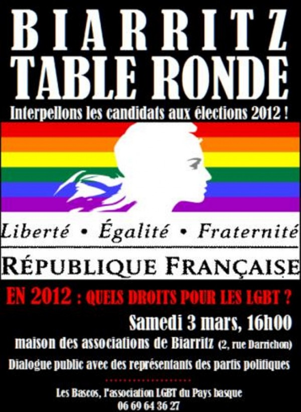 TABLE RONDE1.jpg