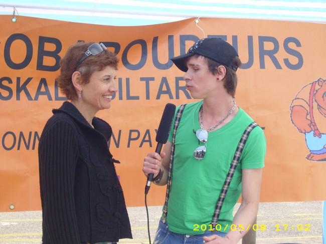 FESTIDAYS 084.jpg