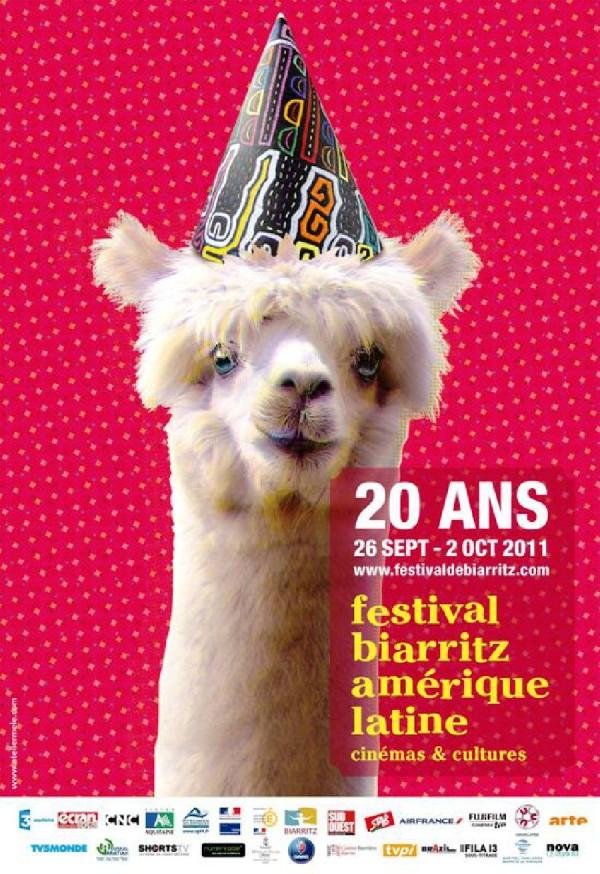 FESTIVAL AMERIQUE LATINE.jpg