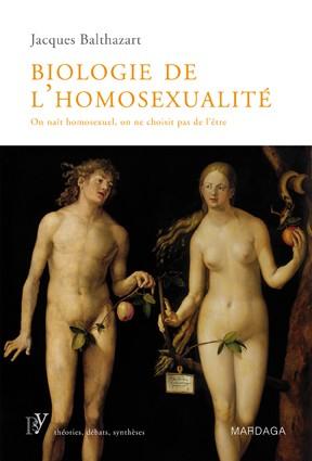 HOMOSEXUALITE ET BIOLOGIE.jpg