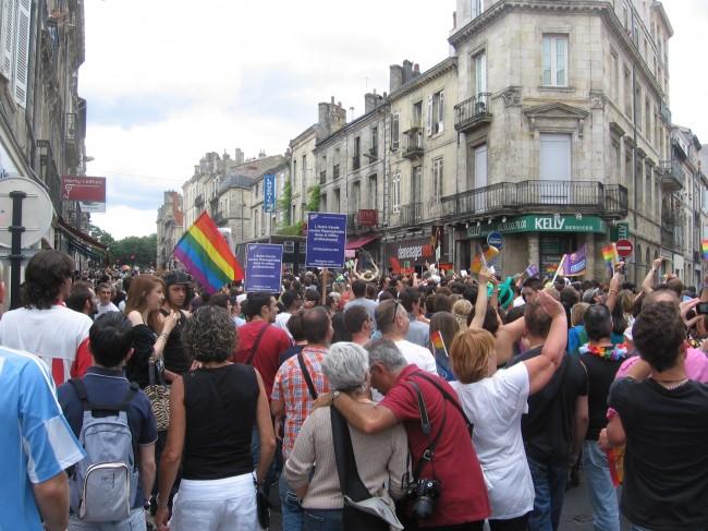 LESBIAN GAY PRIDE BORDEAUX 2010 069.jpg