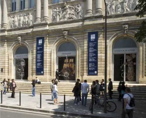 MUSEE D'AQUITAINE.jpg