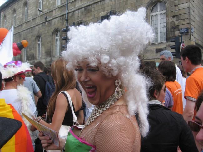LESBIAN GAY PRIDE BORDEAUX 2010 047.jpg