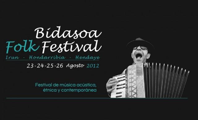 BidasoaFolk-2012.jpg