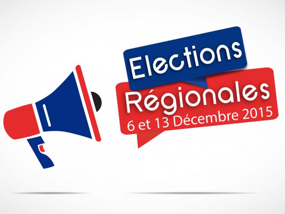 elections-regionales.jpeg