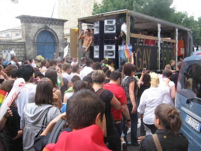 LESBIAN GAY PRIDE BORDEAUX 2010 042.jpg