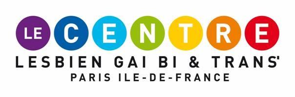 CLGBT PARIS.jpg