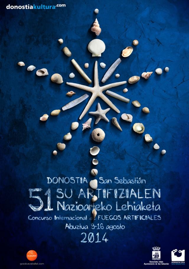 Su-artifizialak-2014.jpg