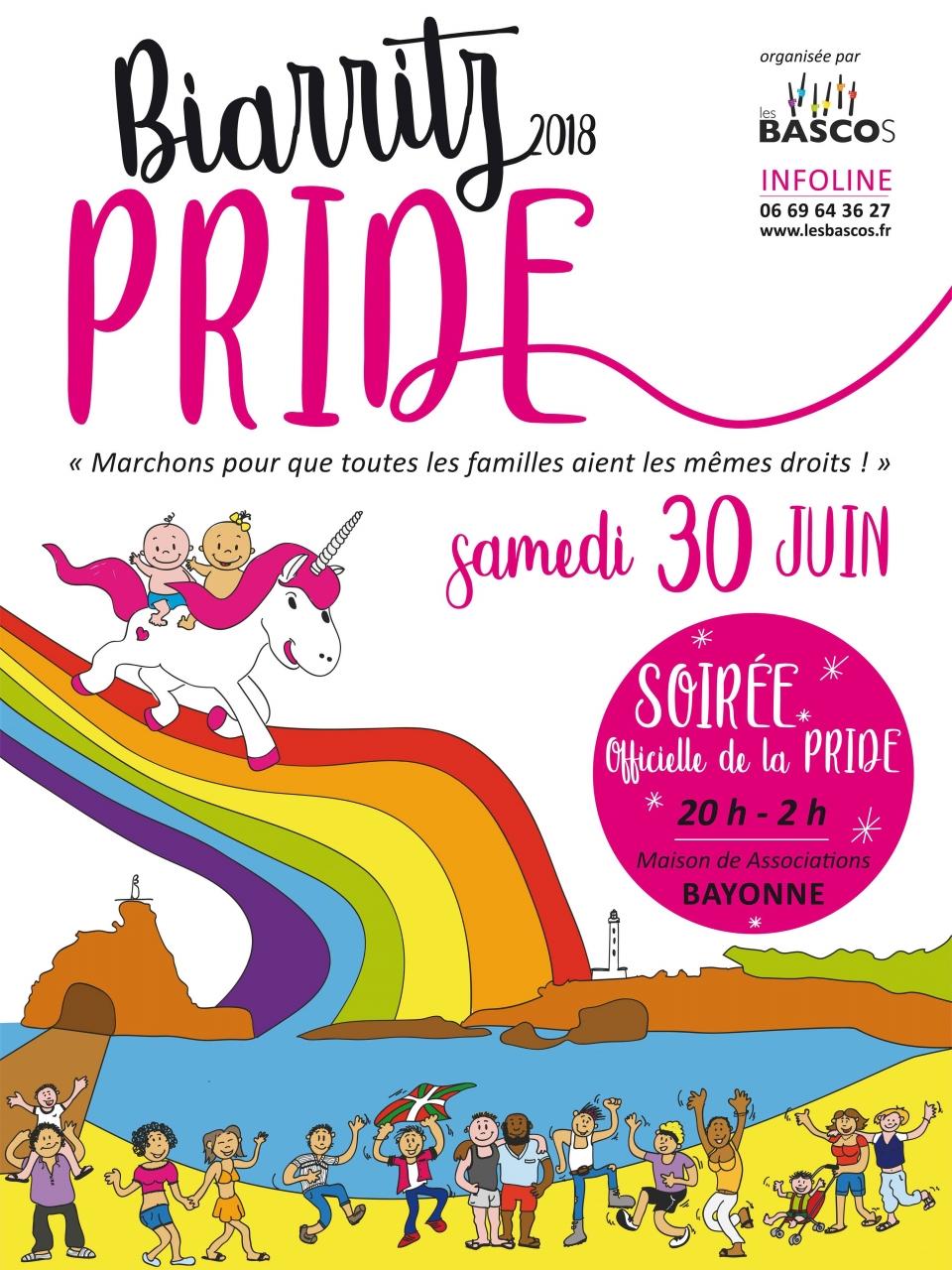 Pride-web-2018.jpg