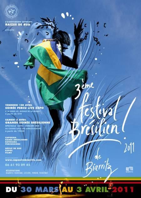 FESTIVAL BRESILIEN.jpg