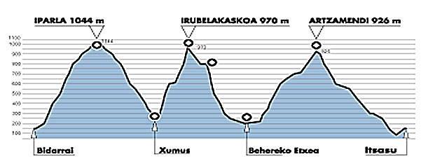 hirukasko2.jpg