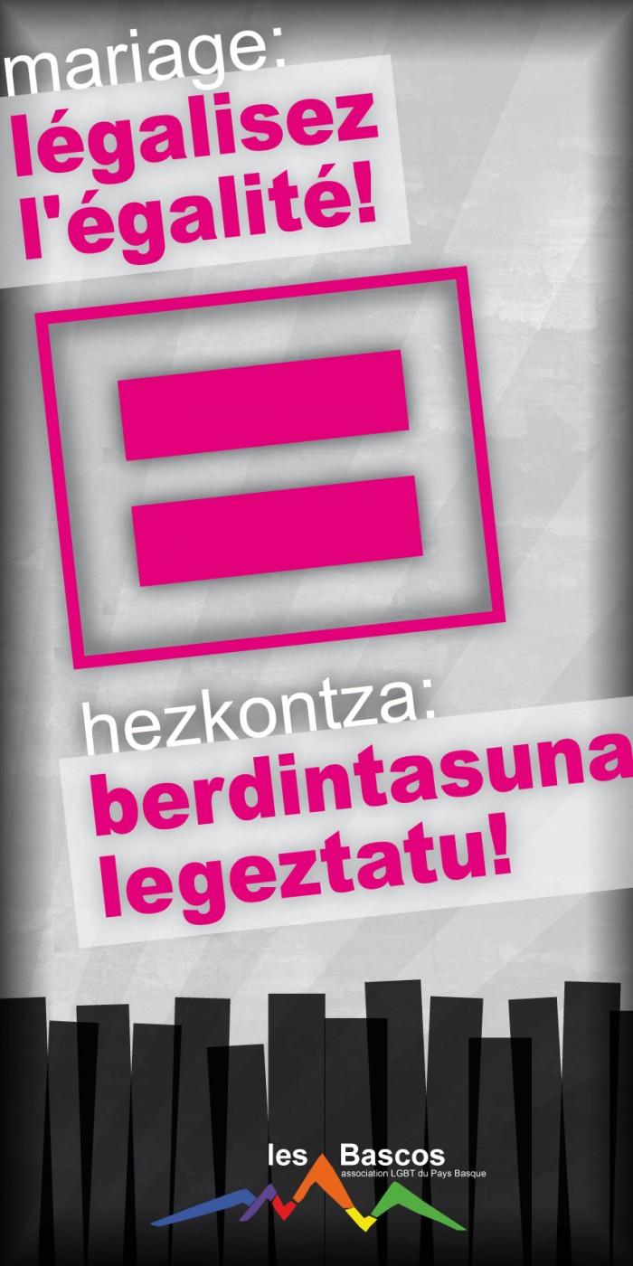 hezkontza1.jpg