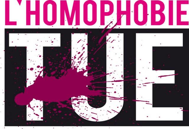 1-homophobie-tue.jpg
