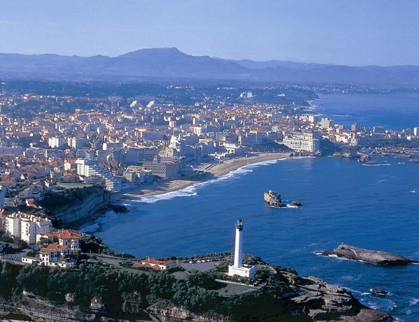 Biarritz vue du ciel.jpg