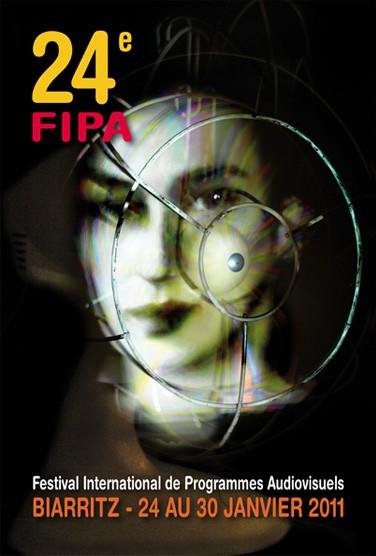 FIPA 2011.jpg
