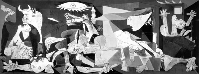 guernica-Picasso.jpg