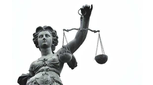 Balance-justice.jpg