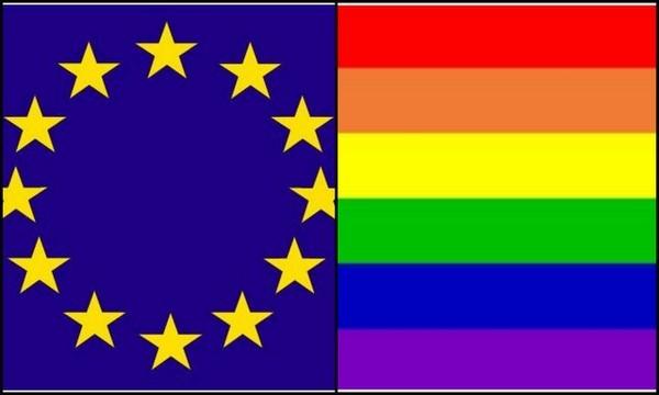 EUROPE GAY.jpg