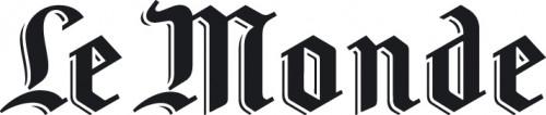 logo-le-monde1.jpg
