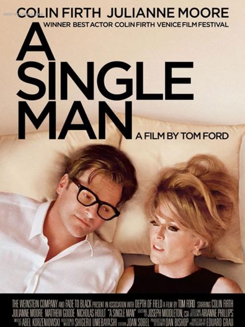 A SINGLE MAN.jpg