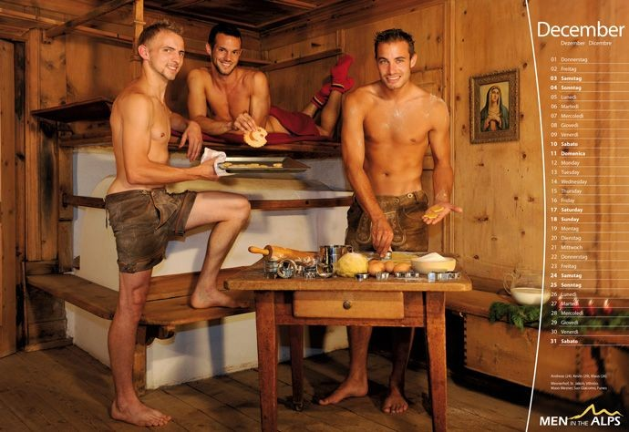 MENS IN THE ALPS DECEMBRE.jpg