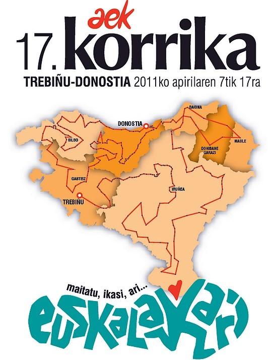 Korrika-2011-07.jpg