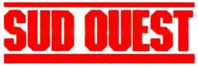 logo_SUD_OUEST.jpg