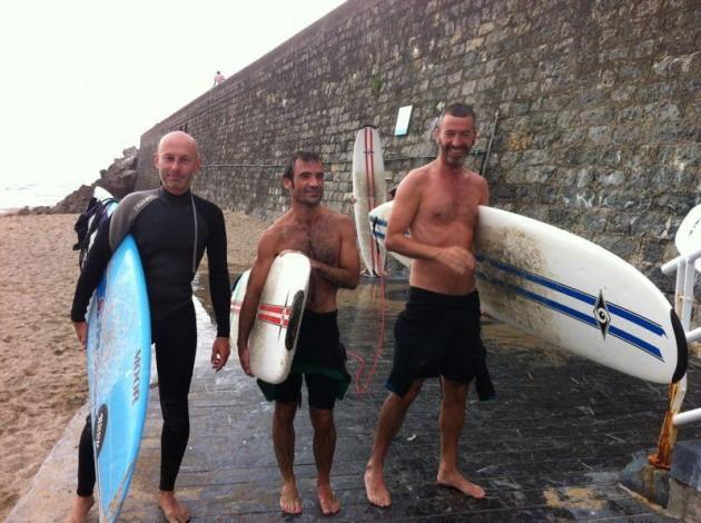 surf gehitu.jpg