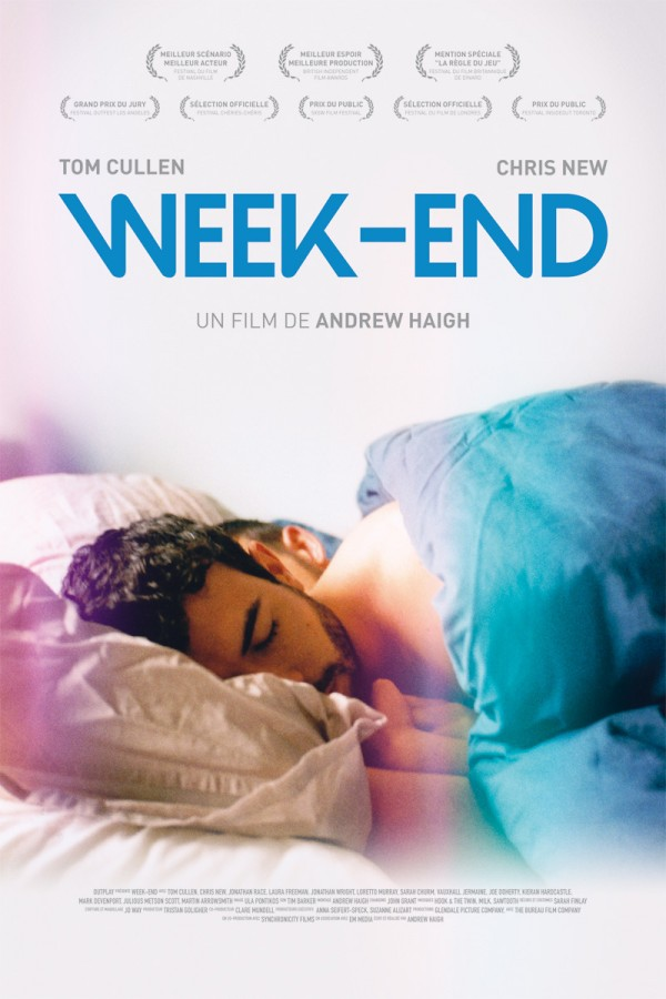 Week-End_Andrew-Haigh_affiche_72dpi.jpg