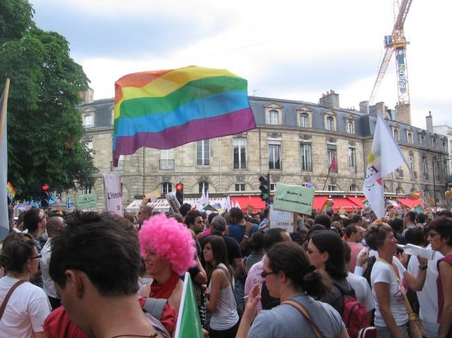 LESBIAN GAY PRIDE BORDEAUX 2010 080.jpg