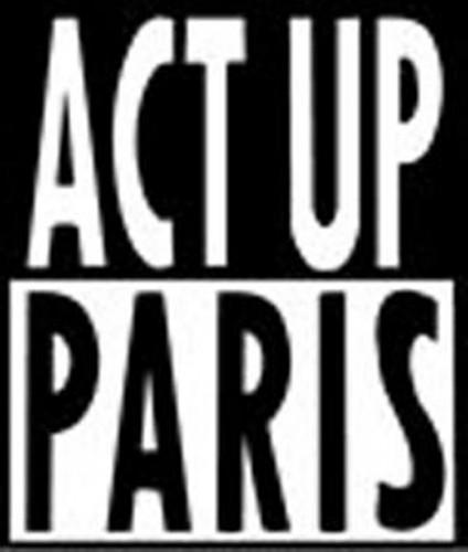 act-up.jpg