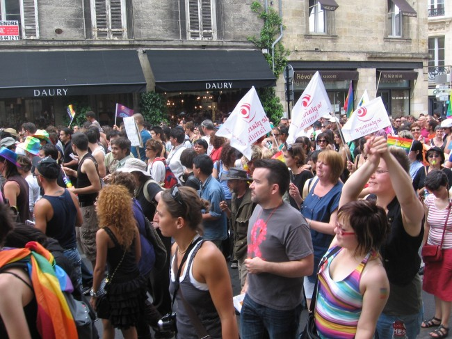 LESBIAN GAY PRIDE BORDEAUX 2010 074.jpg