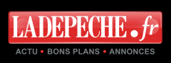 logo_depeche.png