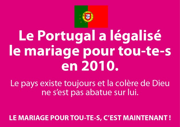 mariage portugal.jpg