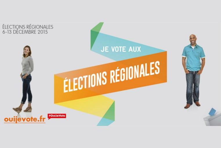 Elections-regionales-2015-.jpg